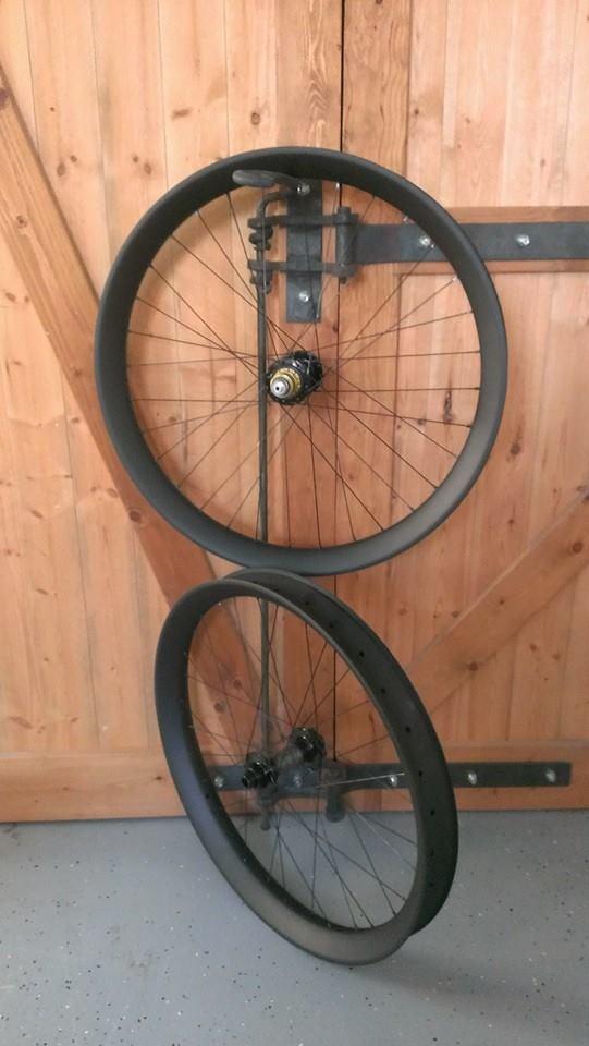 Nextie-Bike carbon rims-wheels-ken-.jpg