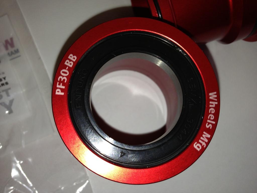 Pf 30 issues-wheels-mfg-pf30-_01.jpg