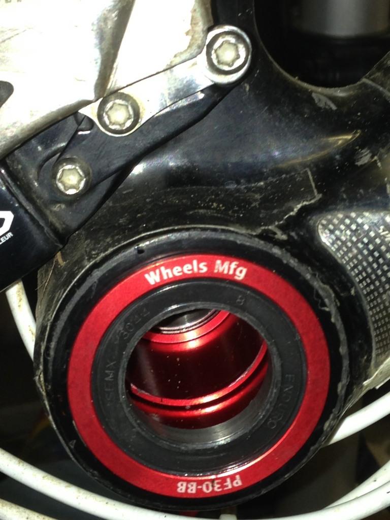 -wheels-mfg-pf30-_04.jpg