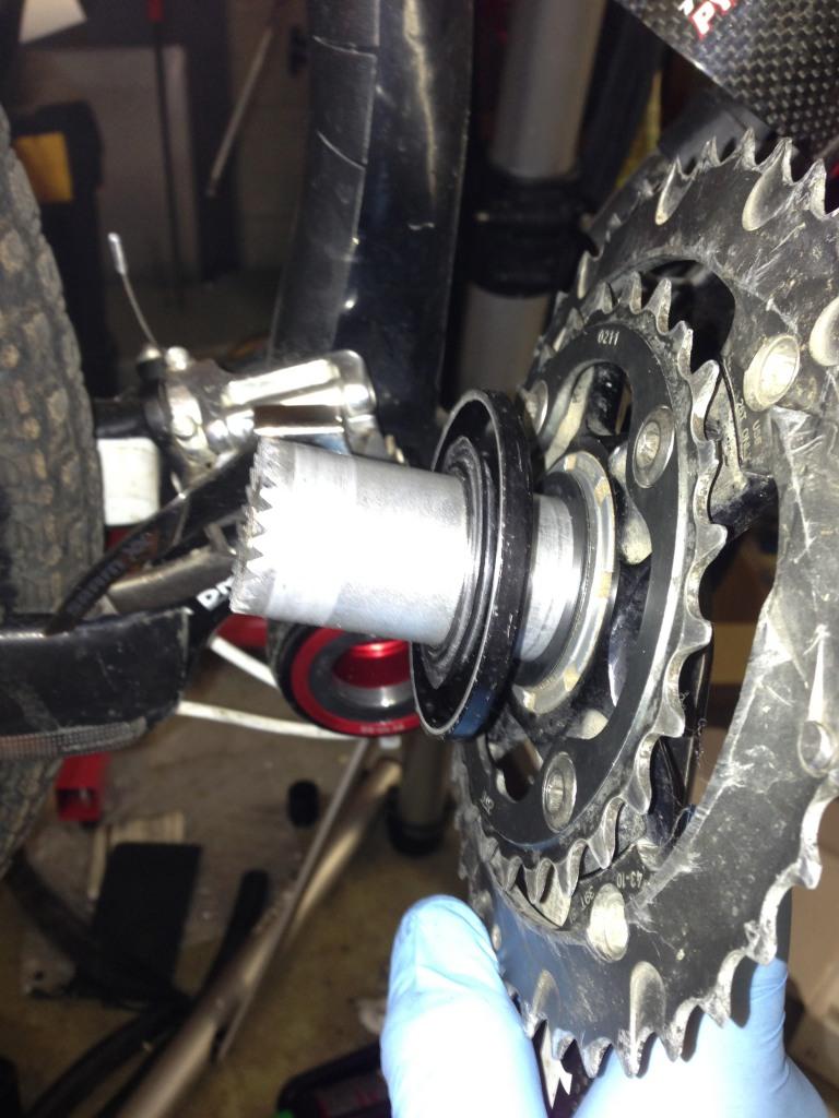 Pf 30 issues-wheels-mfg-pf30-_06.jpg