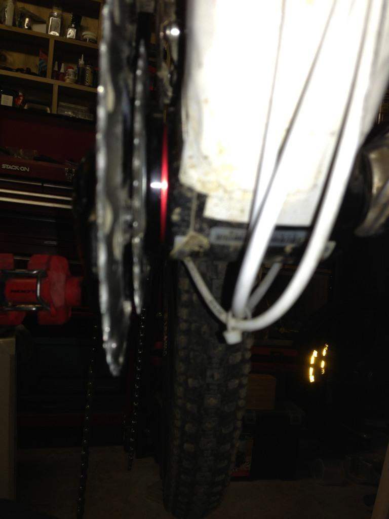 Pf 30 issues-wheels-mfg-pf30-_07.jpg