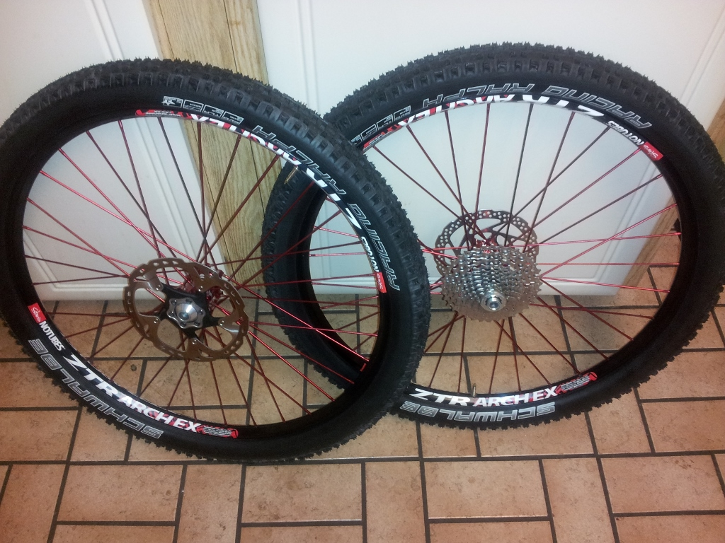 Just ordered my new El Ciclon!-wheels-re-sized.jpg