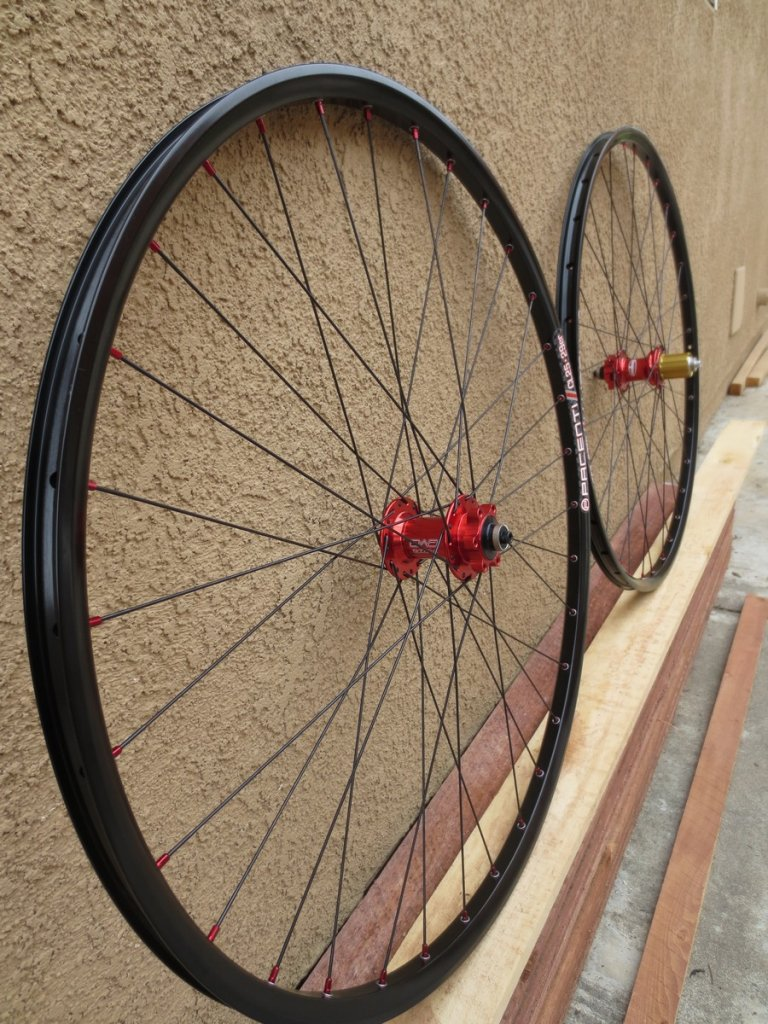 Pacenti CL25 29er wheelset Review-wheels1.jpg