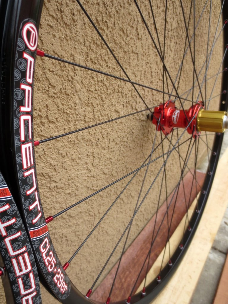 Pacenti CL25 29er wheelset Review-wheels2.jpg