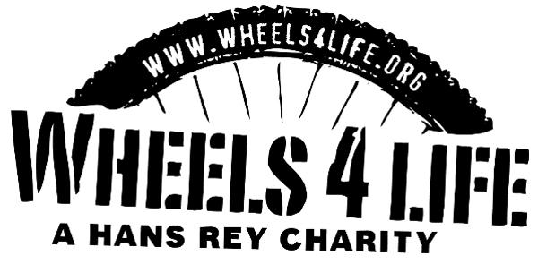wheels4life_600
