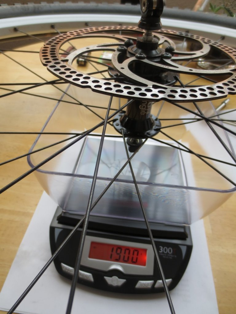 Pacenti CL25 29er wheelset Review-wheels5.jpg