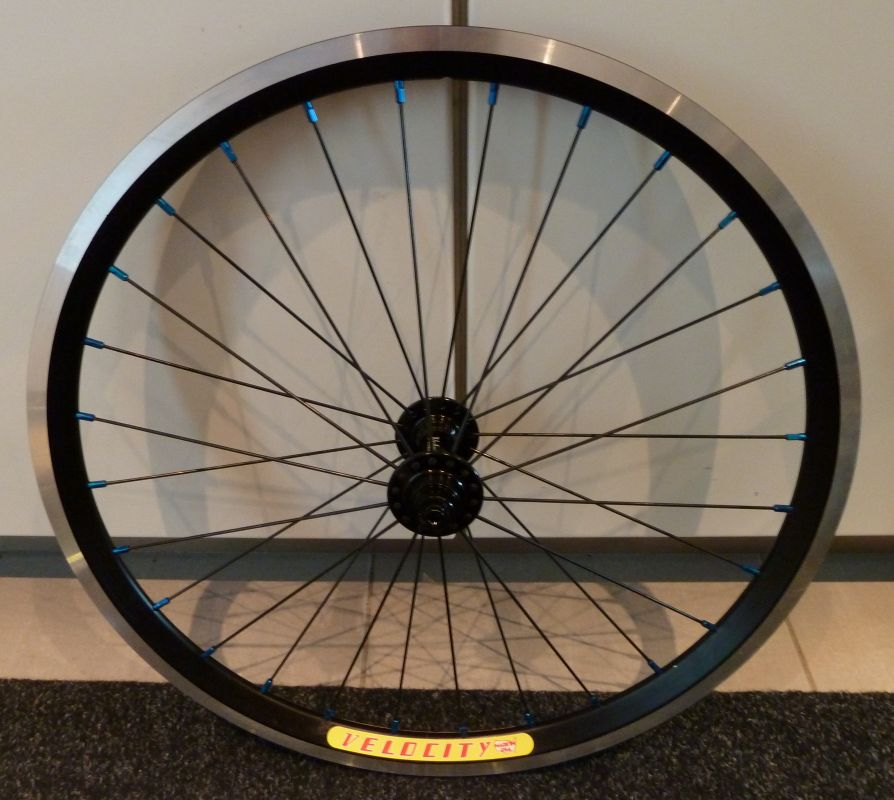 "Sub 20lb Commencal Ramones 20"" Project-wheels_3.jpg"