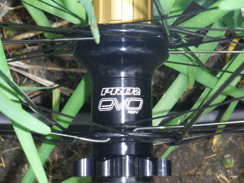 Lets see some blinged out wheelsets..I9,CK,Hope..anything goes!-wheelset-rear-hub.jpg