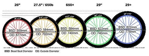 Name:  wheelsizes_explained2.jpg Views: 31 Size:  37.0 KB