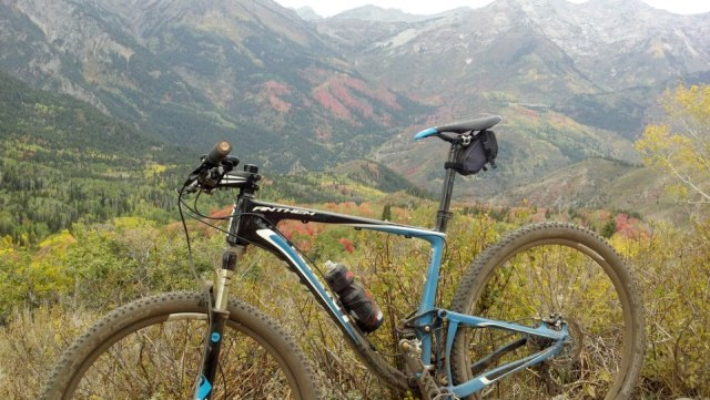 2013 Giant Anthem Advanced X29er 0 Ride Report-where-i-rode-today.jpg