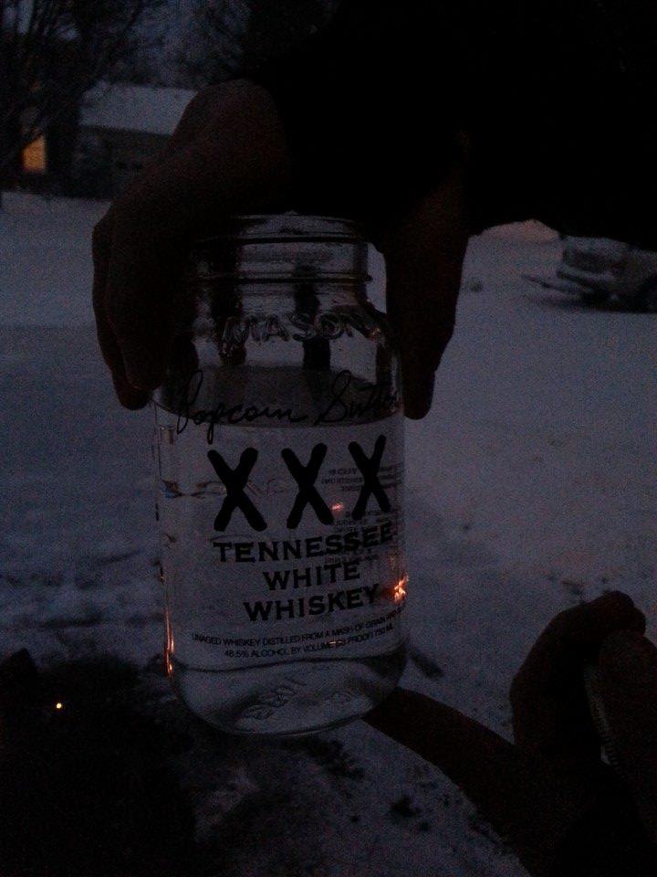 Heyyall's screw the weather thread-whiskey.jpg