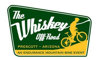 whiskey-off-road