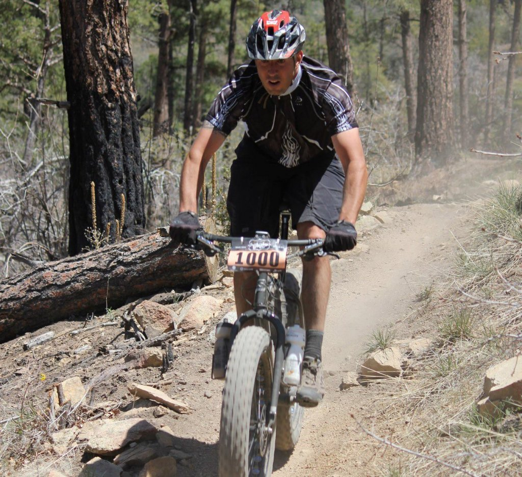 Fat Bikes on the local trails? Educate me...-whiskeyrace.jpg