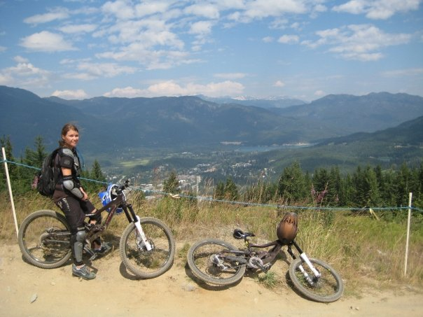 Riding With Our Wives-whistler.jpg