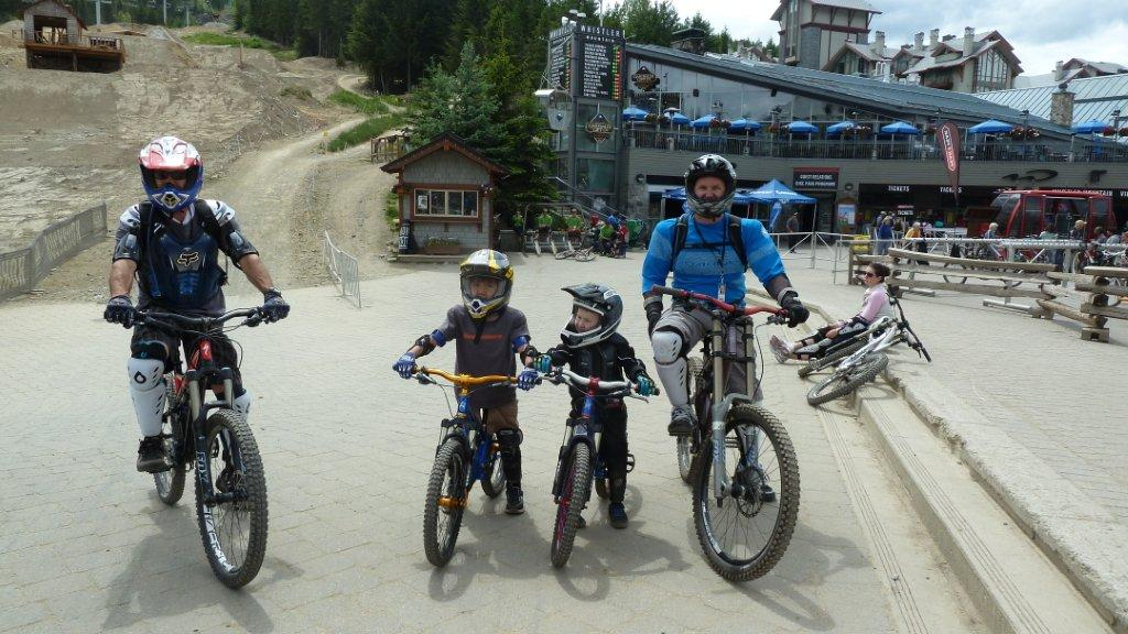Parents - Roll call here.-whistler-trip-2012-33-.jpg