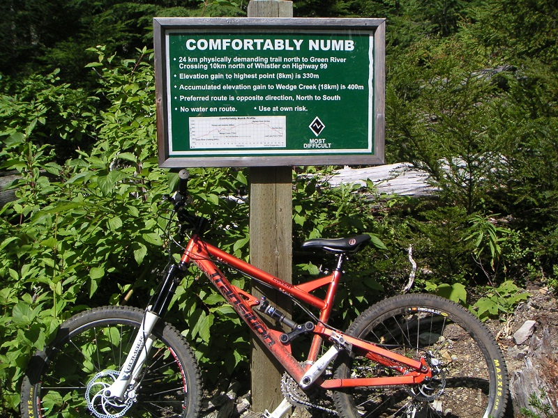 Bike + trail marker pics-whistler07-10a.jpg