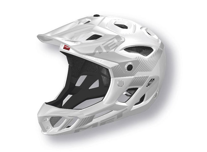 Helmet Suggestion:  Giro Xar or Bell Super?-white.jpg