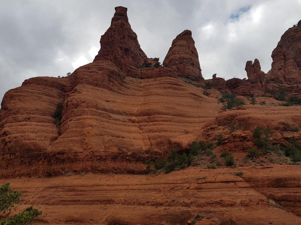 "Arizona ""Must Ride"" Trails-white-line-1.jpg"