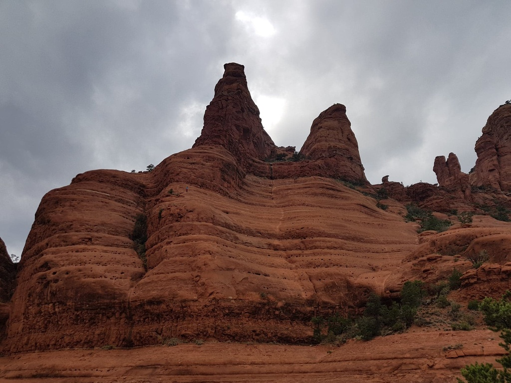 "Arizona ""Must Ride"" Trails-white-line-2.jpg"