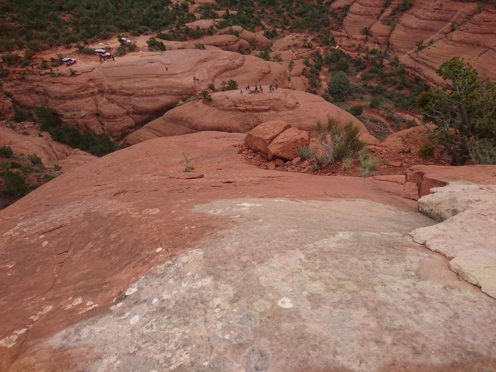 "Arizona ""Must Ride"" Trails-white-line-6.jpg"