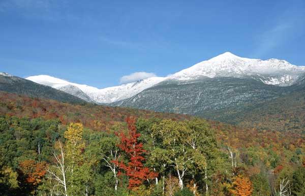 Moving to RI, where to live?-white-mountains-new-hamp.jpg