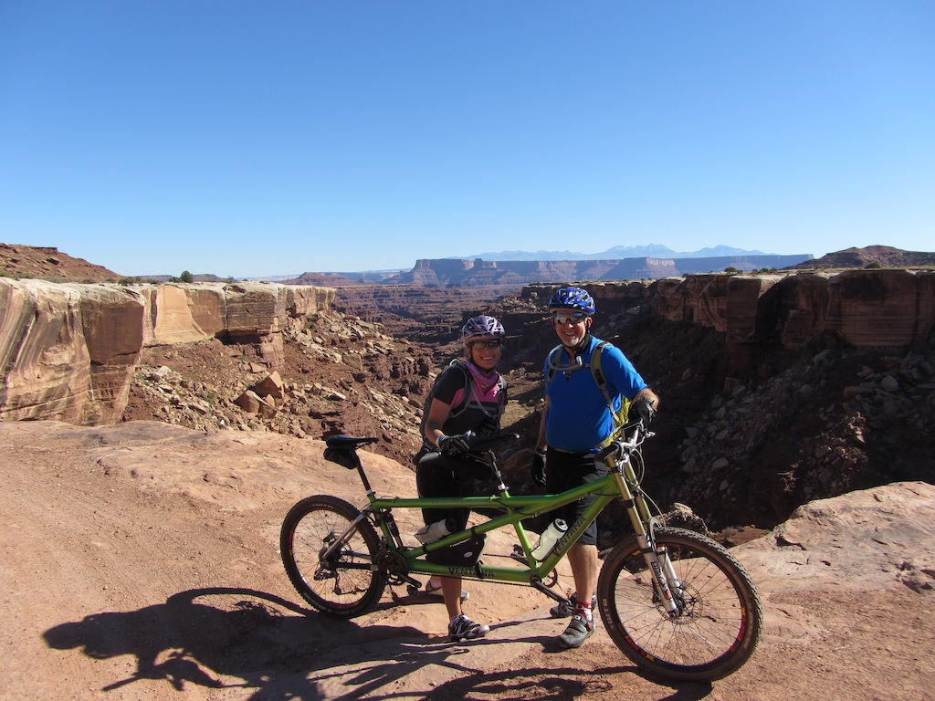 Neat places you have ridden your tandem, please add photos if you have them-white-rim.jpg