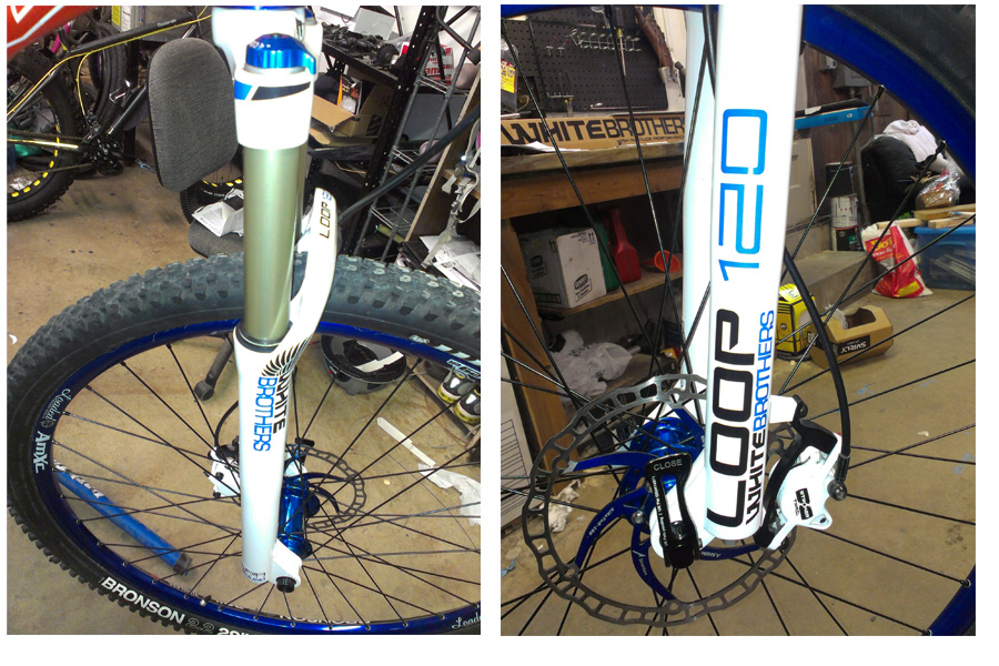 Looking for a new high end fork and I'm stumped.-whitebrothersloop-blue.jpg