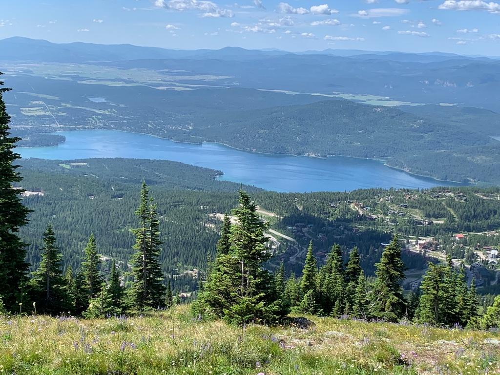 did you ride today?-whitefish-lake-top-whitefish-mountain-lift.jpg