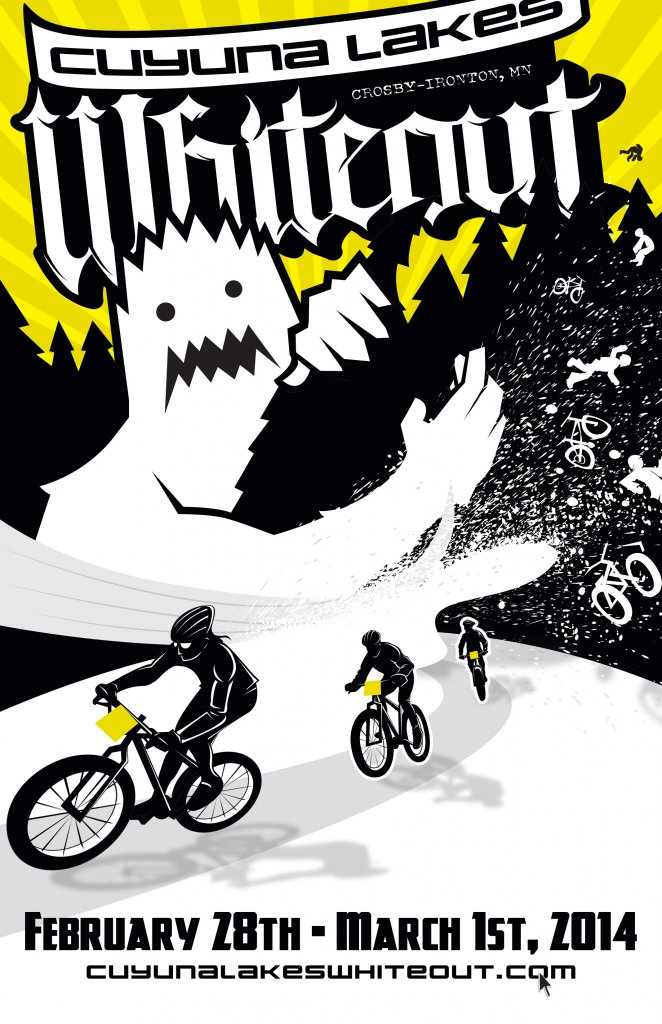 Registration is open for the 2014 Cuyuna Lakes Whiteout!-whiteoutposter_2014.jpg