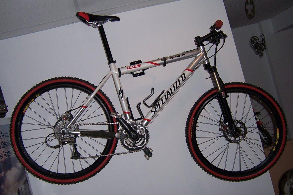 Every bike you've ever owned list...-whitestumpybuilt.jpg