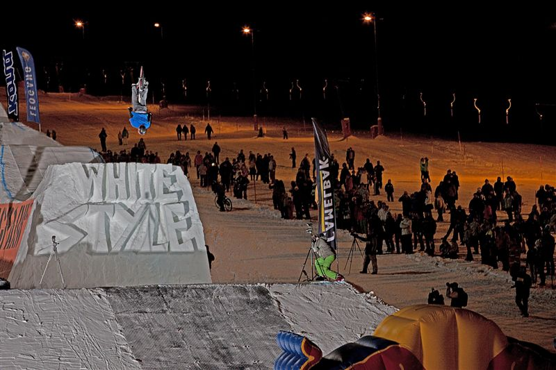 WhiteStyle_2010_YannickGranieri_by_AleDiLullo-0537