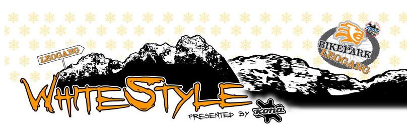 whitestyle_logo