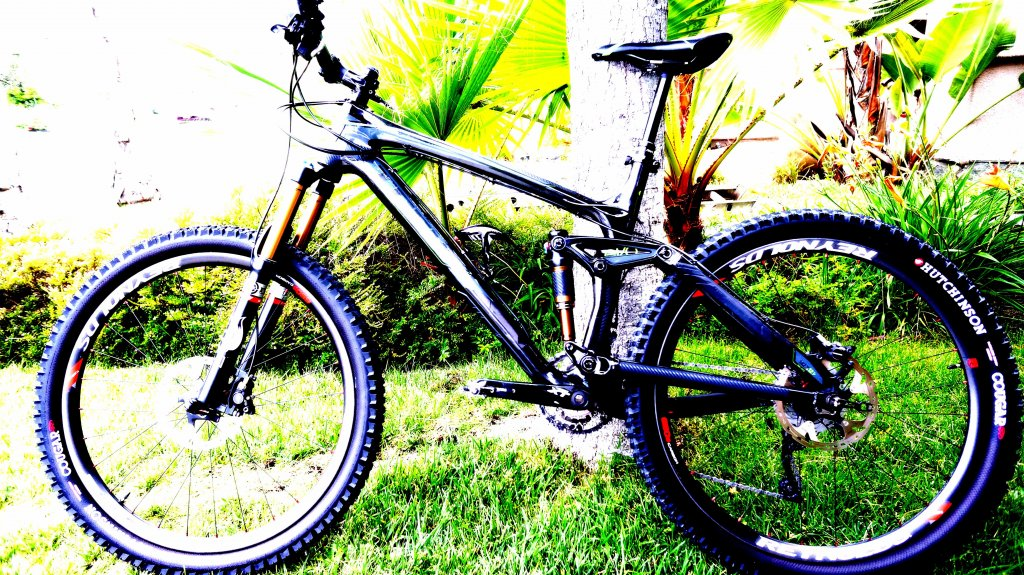 2012 Trek Remedy 9.8 650B Reynolds Carbon Conversion-whiting-ranch-6-8-13-33-low-res.jpg