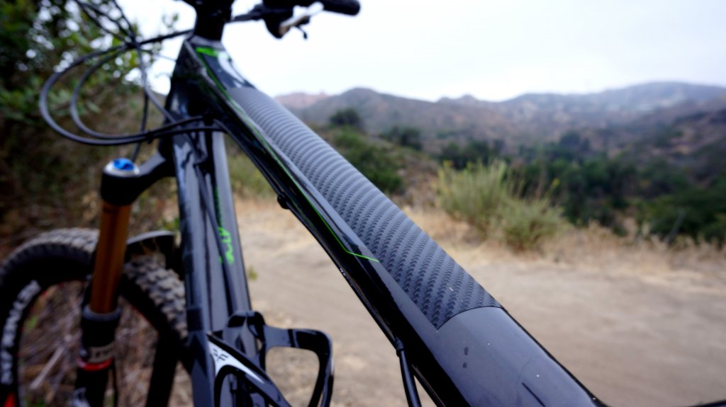 2012 Trek Remedy 9.8 650B Reynolds Carbon Conversion-whiting-ranch-6-8-13-8-lr.jpg