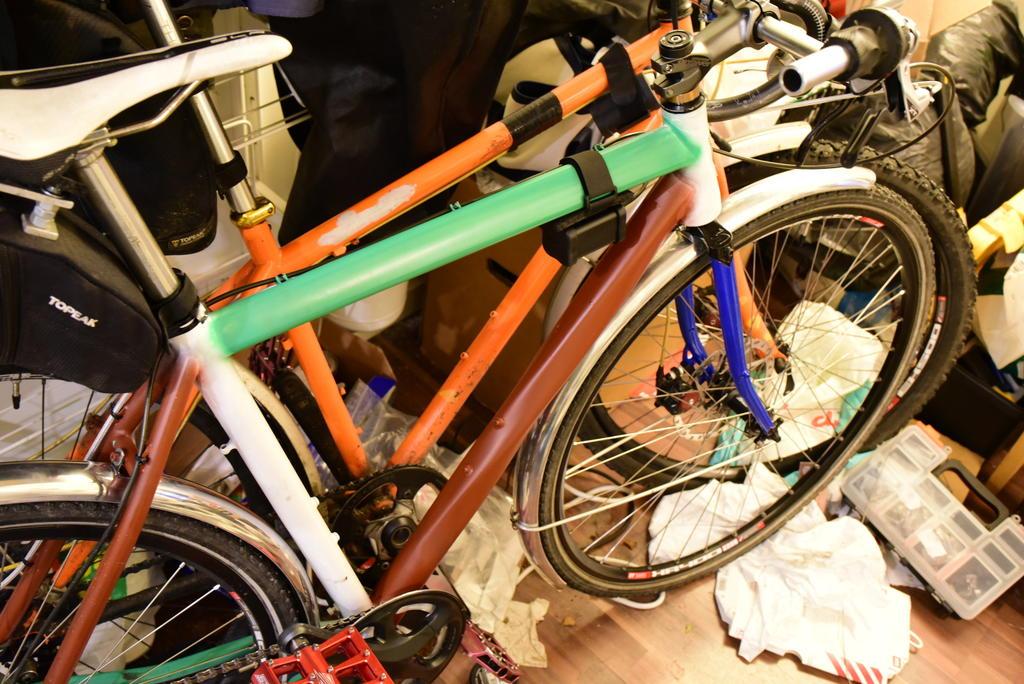 Lynskey groce-cross superleggera :)-whole-bike.jpg
