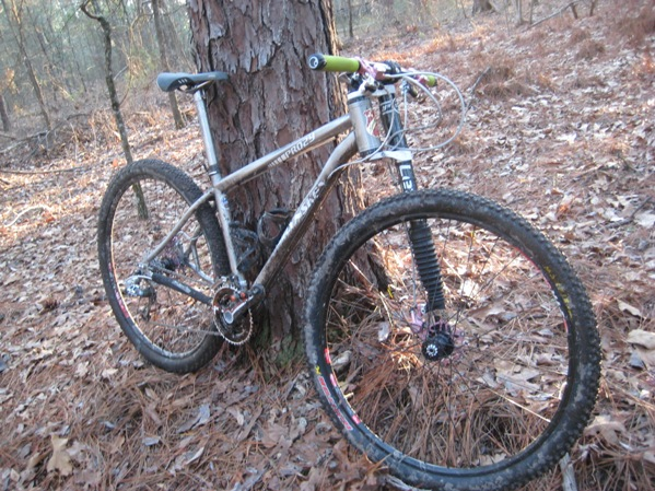 Lynskey Pro29 Lefty build-whole-bike.jpg