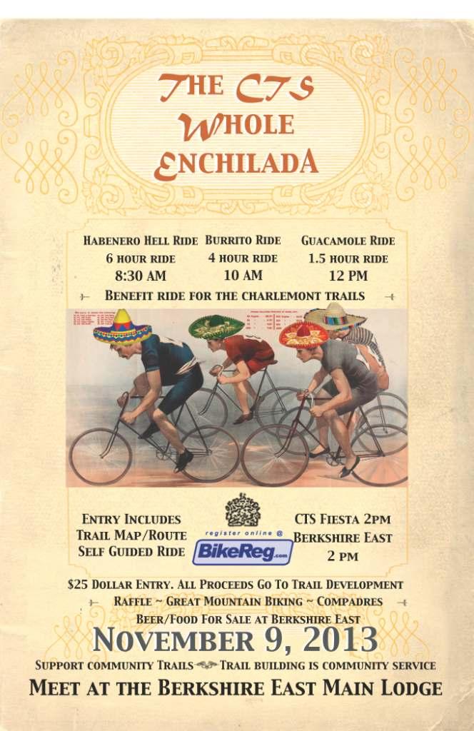 Charlemont Trails Whole Enchilada Endurance Event-whole-enchilada-poster-2013-final.jpg