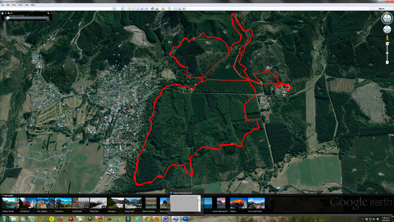 Viewing your Garmin Edge data.-whole-race-view-google-earth.jpg