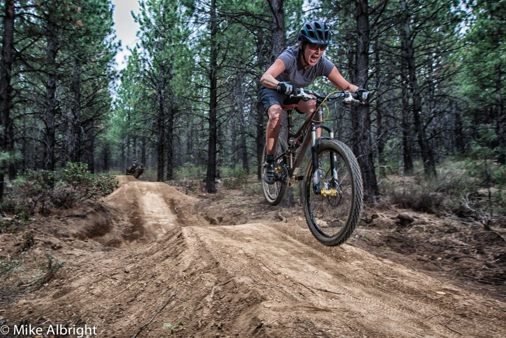 Strobist Gallery- let's see your external flash MTB shots-whoop4web-1.jpg
