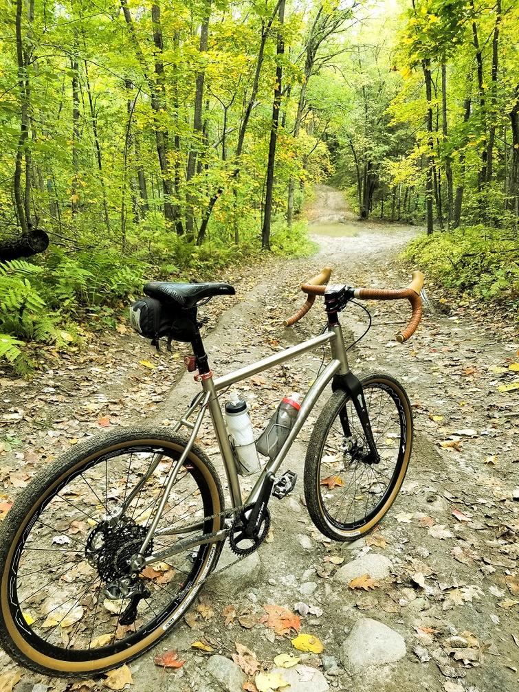 Post Your Gravel Bike Pictures-why-cycles-r-_2.jpg