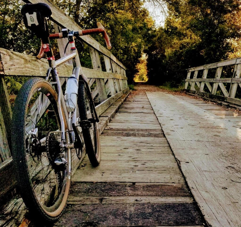 Post Your Gravel Bike Pictures-why-cycles-r-.jpg