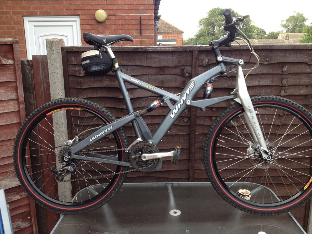 Any Whyte PRST-1, 4 Owners Out there?-whyte-prst-works-special.jpg