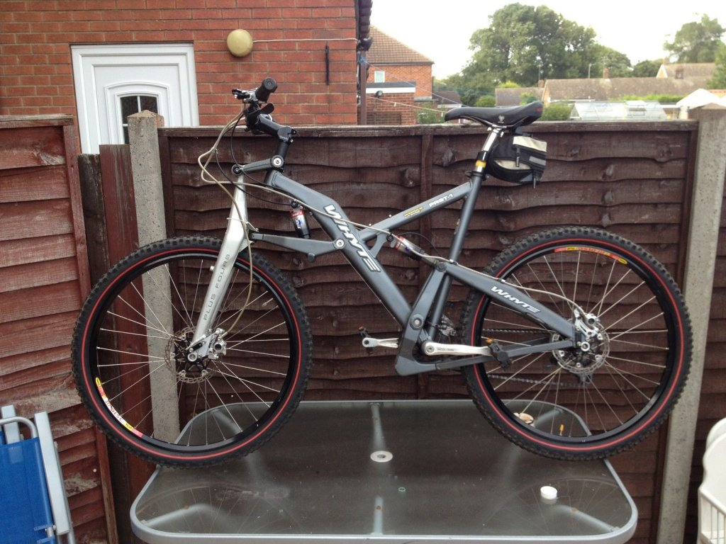 Any Whyte PRST-1, 4 Owners Out there?-whyte-prst1.jpg