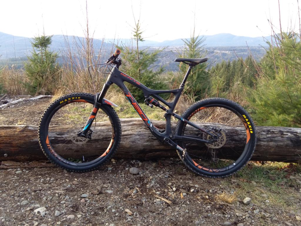 Whyte T-130 RS-whyte130.jpg
