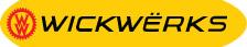 wickwerks-logo