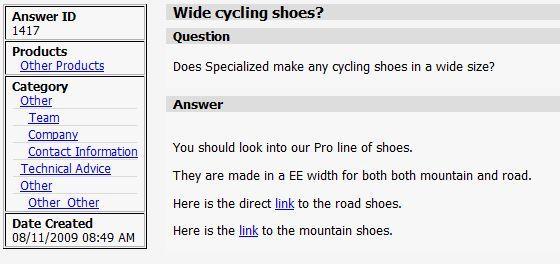 Lightweight Shoes?-wide-feet-2.jpg