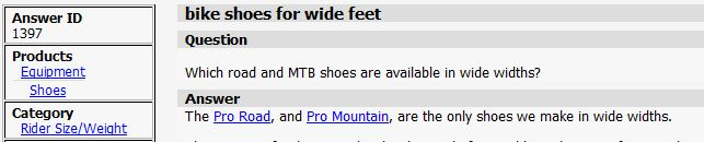 Lightweight Shoes?-wide-feet.jpg