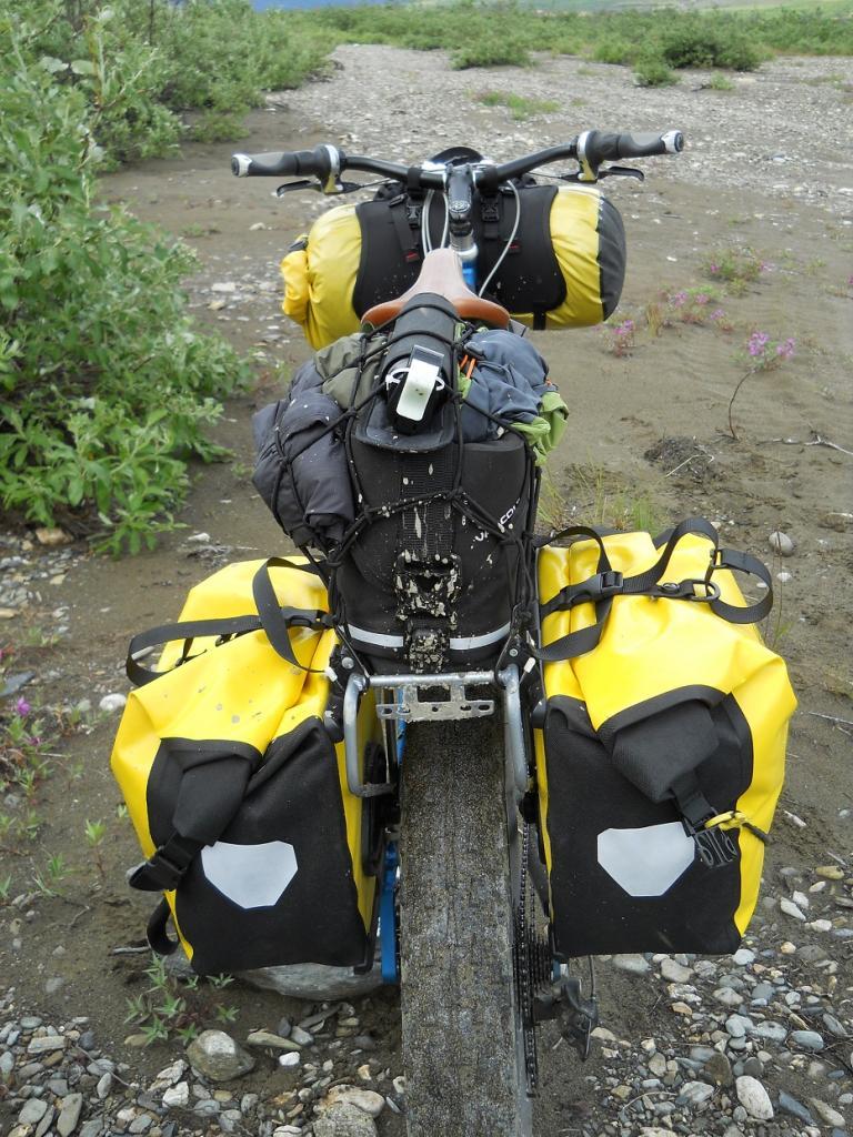 Post your Fat-Bikepacking setup!-wide-load.jpg