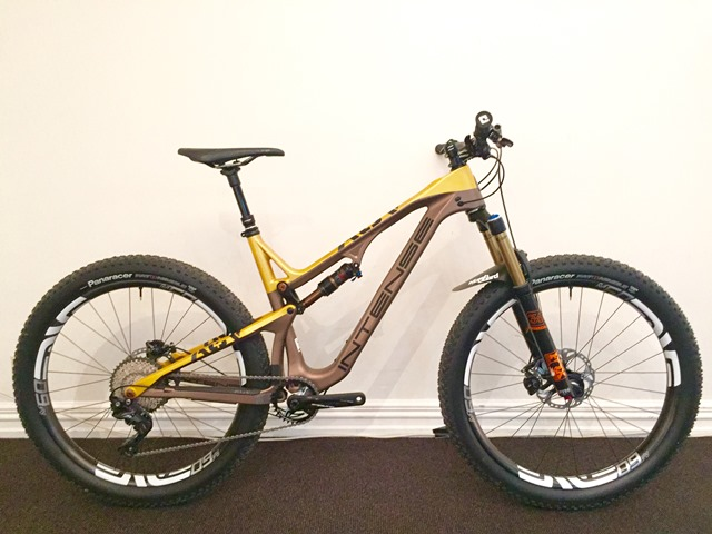 Introducing the Intense ACV 27.5+ Yes, they did!-wideopen-acv.jpg