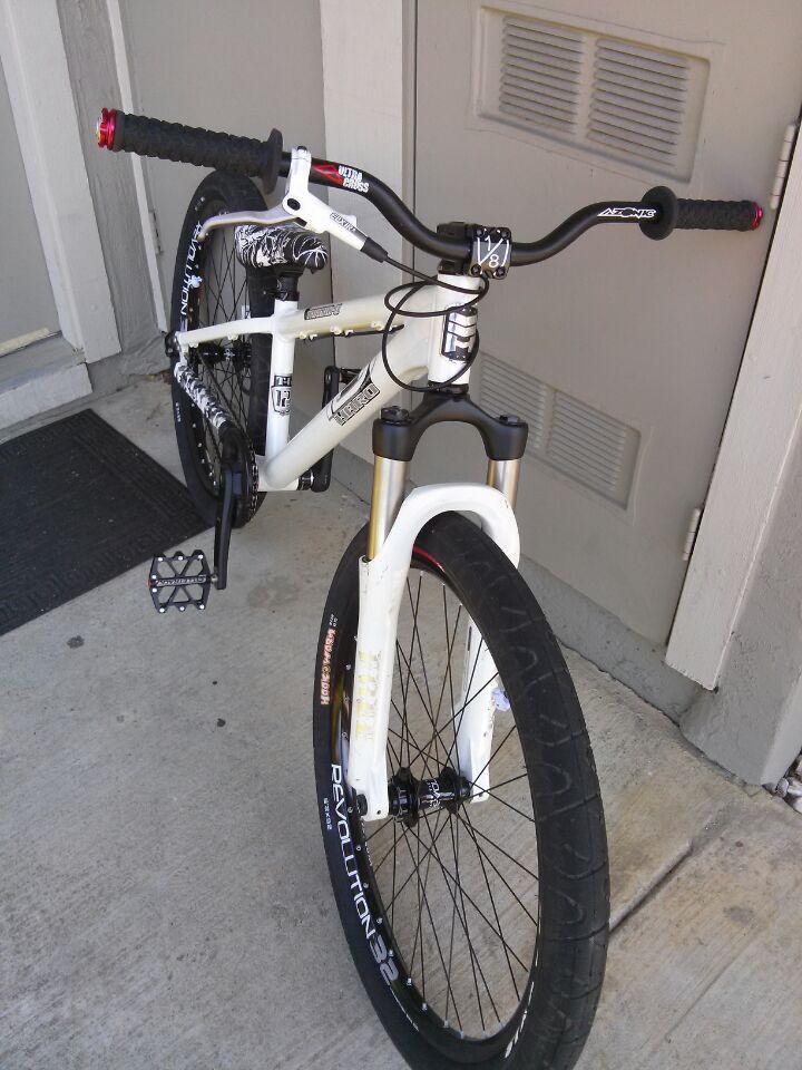 Show off Your Urban/Park/Dj Bike!-wifi0s0-1128426891cam00247.jpg